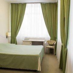Гостиница Форест Инн в Королеве 2 отзыва об отеле, цены и фото номеров - забронировать гостиницу Форест Инн онлайн Королёв комната для гостей фото 2