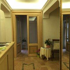 Отель Dedicato A Te Монтелупоне в номере