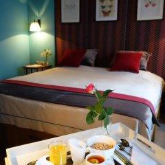 Гостиница Квартира N4 Ginza Project 4* Номер Комфорт с различными типами кроватей фото 16