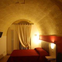 Отель Il Sorriso Dei Sassi 3* Стандартный номер фото 36