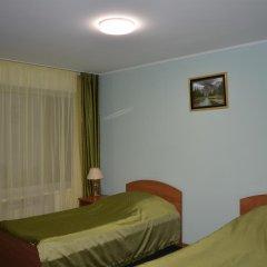 Гостиница Державинская Стандартный номер фото 7