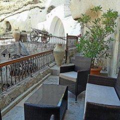 Erenbey Cave Hotel Турция, Гёреме - отзывы, цены и фото номеров - забронировать отель Erenbey Cave Hotel онлайн фото 11