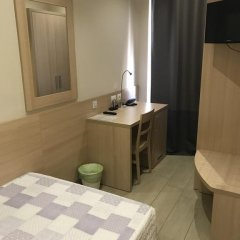 Hotel San Biagio Стандартный номер с различными типами кроватей фото 25