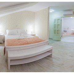 Hotel Chulan комната для гостей фото 5