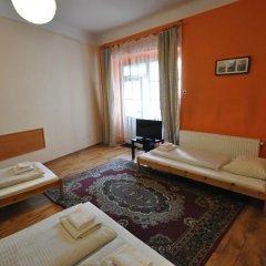 Отель Pokoje Goscinne Isabel комната для гостей фото 5