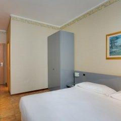 Viva Hotel Milano 3* Стандартный номер фото 3