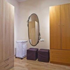Апартаменты Plaza España Apartment Барселона ванная фото 2