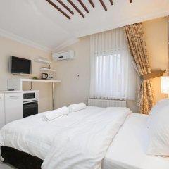 Mayata Suites Hotel Стандартный номер с различными типами кроватей фото 4