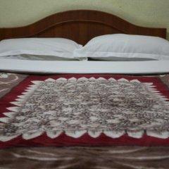 Отель Potala Непал, Катманду - отзывы, цены и фото номеров - забронировать отель Potala онлайн в номере фото 2