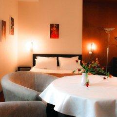 Гостиница Барселона 4* Полулюкс разные типы кроватей фото 4