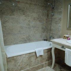 Гостиница Астраханская Люкс с различными типами кроватей фото 4