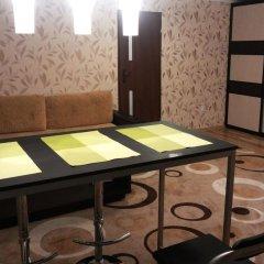 Гостиница Unicorn Машерова Беларусь, Брест - отзывы, цены и фото номеров - забронировать гостиницу Unicorn Машерова онлайн развлечения