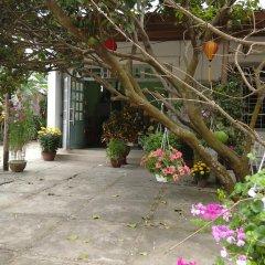 Отель Gia Bao Phat Homestay фото 6