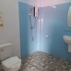 Отель Chomview Resort 4* Номер Делюкс фото 8