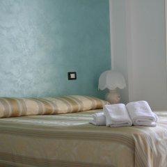 Отель Bed and Breakfast Cirelli Стандартный номер фото 6