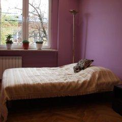Отель Rokosowska ParaMi спа фото 2