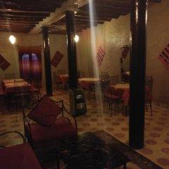 Отель Soleil Bleu Марокко, Мерзуга - отзывы, цены и фото номеров - забронировать отель Soleil Bleu онлайн гостиничный бар