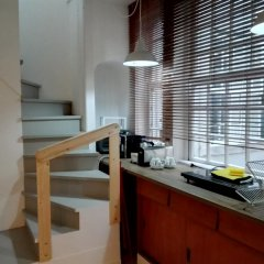 Апартаменты Spirit Of Lisbon Apartments Апартаменты фото 26