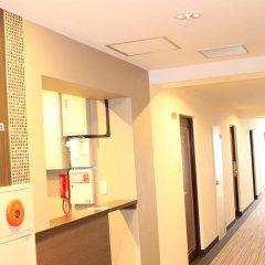 Отель Stay Ropponmatsu Фукуока интерьер отеля фото 3