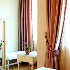 Celal Sultan Hotel - Special Class удобства в номере