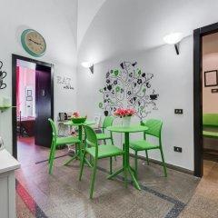 Отель Romantic Vatican Rooms Guesthouse интерьер отеля фото 2