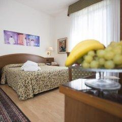 Отель Albergo Angiolino 3* Стандартный номер фото 9