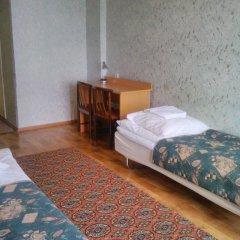 Гостиница Gostinitsa Moryak 3* Номер Комфорт с 2 отдельными кроватями