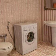 Гостиница VIP-Парус Харьков ванная фото 2