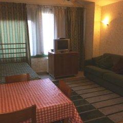 Отель Gemini City Centre Studios Апартаменты с различными типами кроватей фото 2