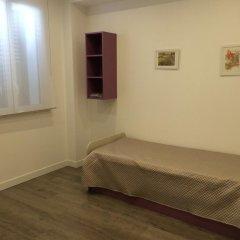 Отель Casa Vacanze Alessandra Фонтане-Бьянке комната для гостей фото 2