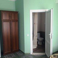 Гостиница Guest House on Chubarya 148 сауна