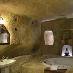 Cappa Villa Cave Hotel & Spa 3* Стандартный номер с различными типами кроватей фото 4