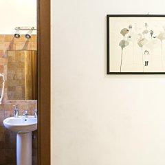 Отель B&B Casa Cimabue Roma 2* Стандартный номер с различными типами кроватей фото 4