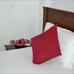 Отель Claremont Lanka Студия с различными типами кроватей фото 9