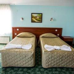 Bariakov Hotel 3* Номер Делюкс фото 29