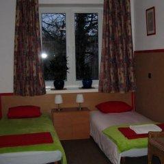 Отель Animrumru Стандартный номер с различными типами кроватей фото 8