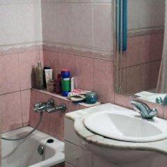 Hostel at Lenin Street Санкт-Петербург ванная