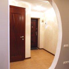 Апартаменты Lotos for You Apartments Апартаменты с различными типами кроватей фото 21