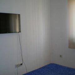 Отель Todorovi Guest House удобства в номере