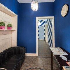 Отель Best Rest Guest House интерьер отеля фото 3