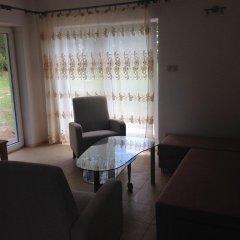 Отель Gościniec Wigry 1 Стандартный номер с двуспальной кроватью фото 5