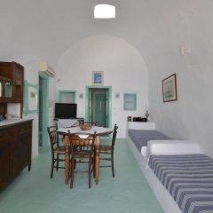 Отель Rimida Villas комната для гостей фото 4