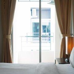 Отель 99 Voyage Patong комната для гостей фото 2