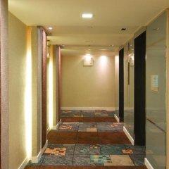Отель Amora Neoluxe 4* Улучшенный номер фото 5