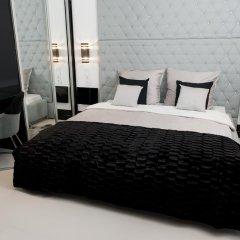 Апартаменты Diamonds Apartment комната для гостей фото 5