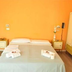 Be Hotel 3* Стандартный номер разные типы кроватей фото 2