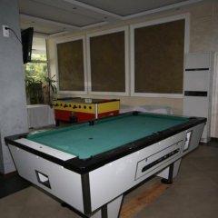 Апартаменты SD Yassen Apartments детские мероприятия