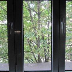 Апартаменты Apartment Greenview Белград