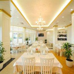 Отель International Iliria Дуррес питание фото 2