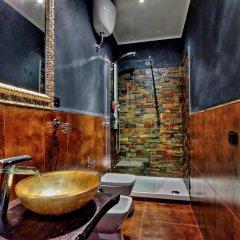 Отель Suite Paradise 3* Полулюкс с различными типами кроватей фото 9